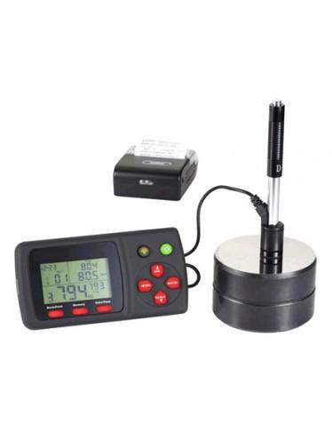 Durómetro portátil TYP-EPX300