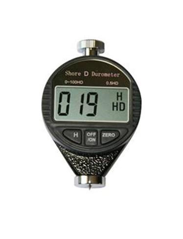 Durómetro Shore D TYP-100D