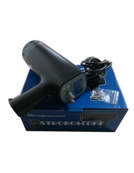 Estroboscopio TYP-DT 235A