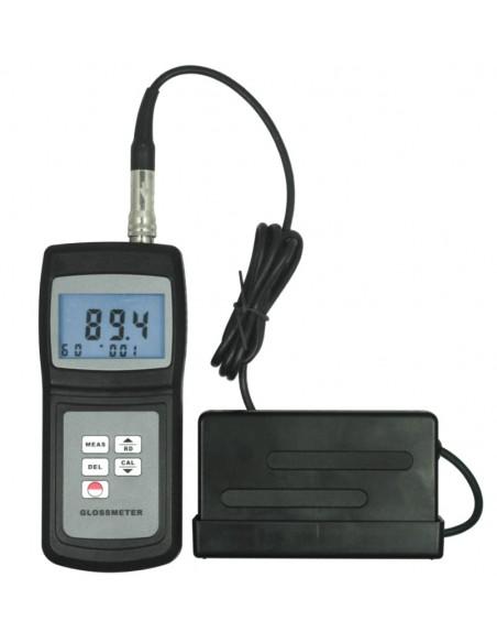 Medidor de Brillo TYP-GM 6N