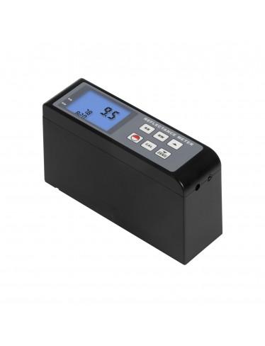 Medidor de reflectancia TYP-RM 106