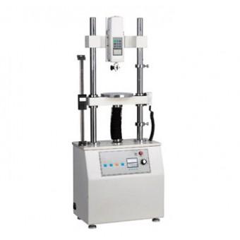 Puestos de prueba automáticos TYP-SJX K