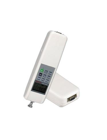 Dinamómetros serie TYP-SH 50