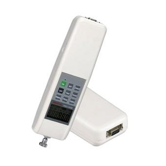 Dinamómetro TYP-SH 200