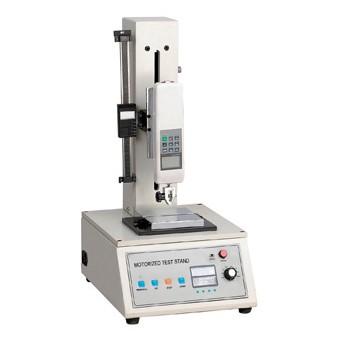Puestos de prueba automáticos TYP-SJX 500V/1000V
