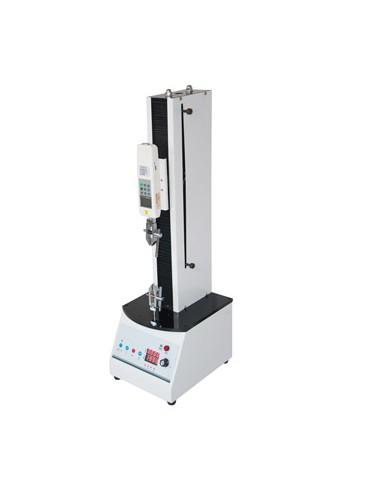 Puestos de prueba automáticos TYP-SJX 502V/1002V