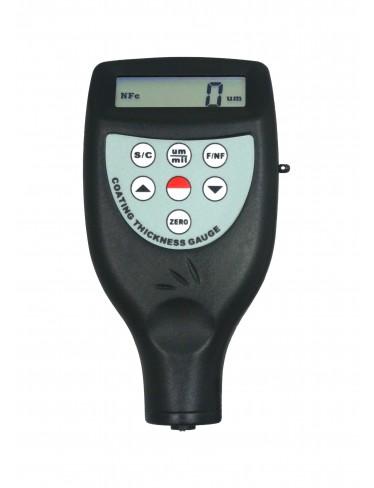 Medidor de espesor de pintura TYP-CM 28P