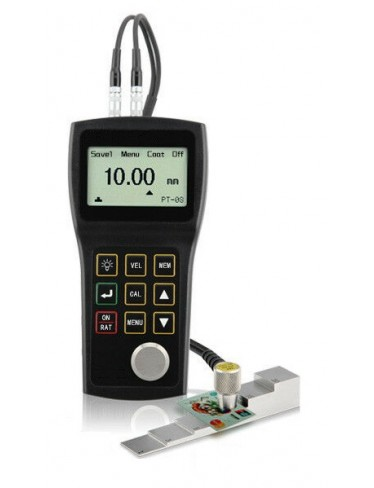 Medidor de espesor TYP-TM 300
