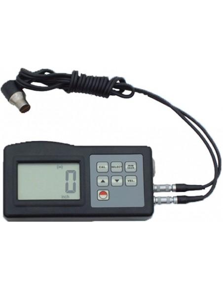 Medidor de espesores TYP-TM58