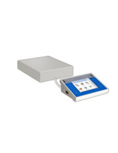 Microbalanzas para Pesaje de Filtros TYP-MYA/F